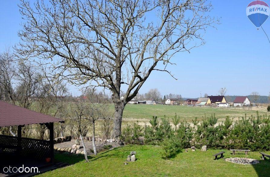 Dom na sprzedaż, Wierzchocino, słupski, pomorskie - Foto 2
