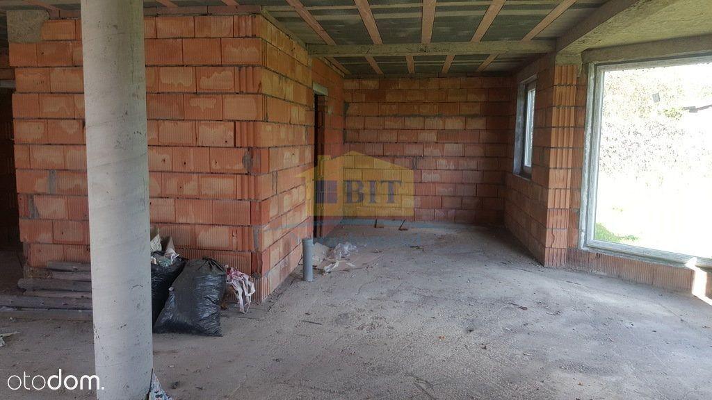 Dom na sprzedaż, Czaplinek, drawski, zachodniopomorskie - Foto 8
