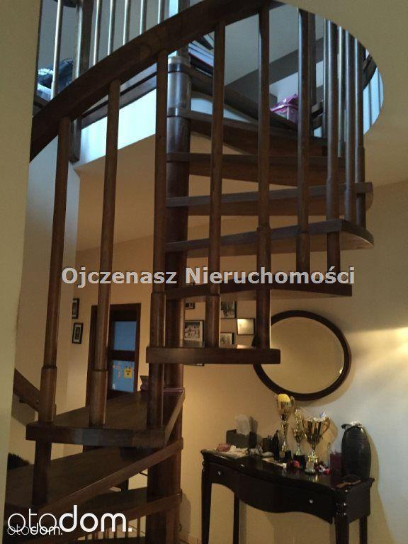 Dom na sprzedaż, Osielsko, bydgoski, kujawsko-pomorskie - Foto 8