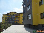 Apartament de vanzare, Iași (judet), Strada Grigore Ghica Voda - Foto 2