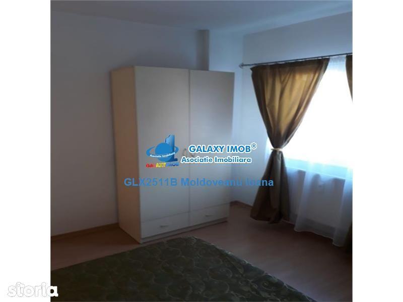 Apartament de inchiriat, București (judet), Bulevardul Tineretului - Foto 3