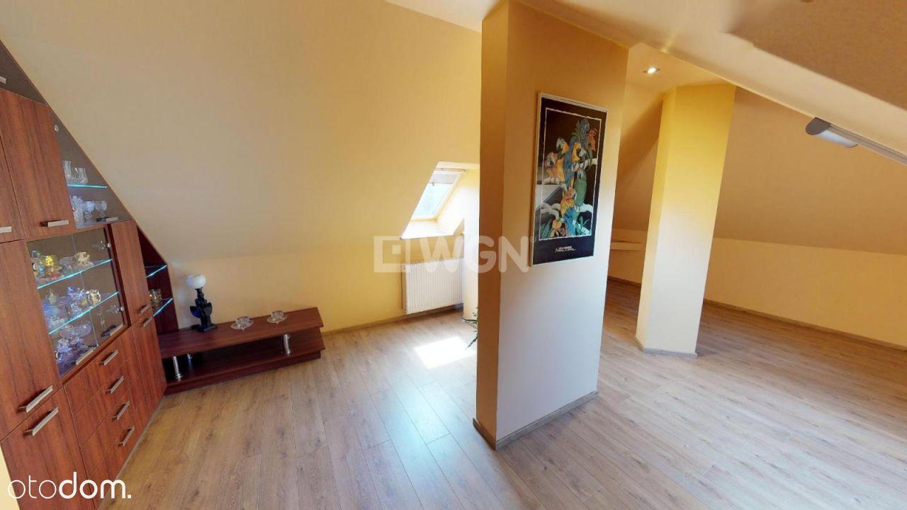 Dom na sprzedaż, Kliniska Wielkie, goleniowski, zachodniopomorskie - Foto 10