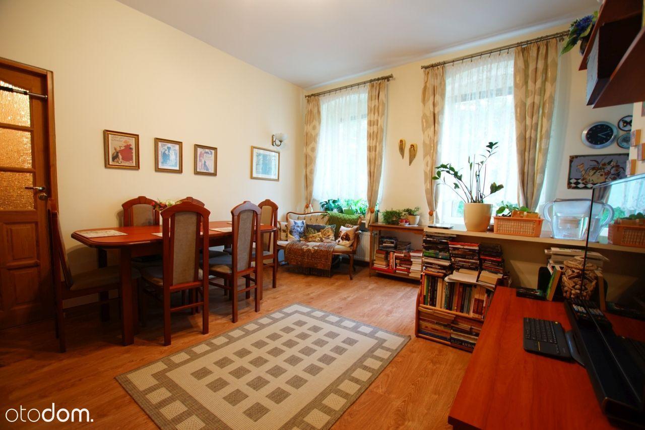 Mieszkanie na sprzedaż, Szczecin, zachodniopomorskie - Foto 14