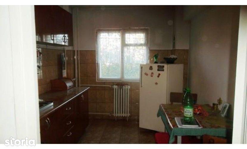 Apartament de vanzare, Ploiesti, Prahova, Cantacuzino - Foto 3