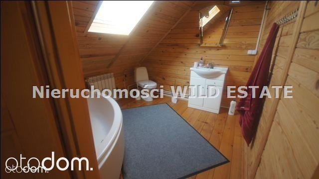 Dom na sprzedaż, Lesko, leski, podkarpackie - Foto 5