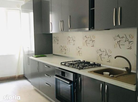 Apartament de inchiriat, Cluj (judet), Strada Iuliu Maniu - Foto 13