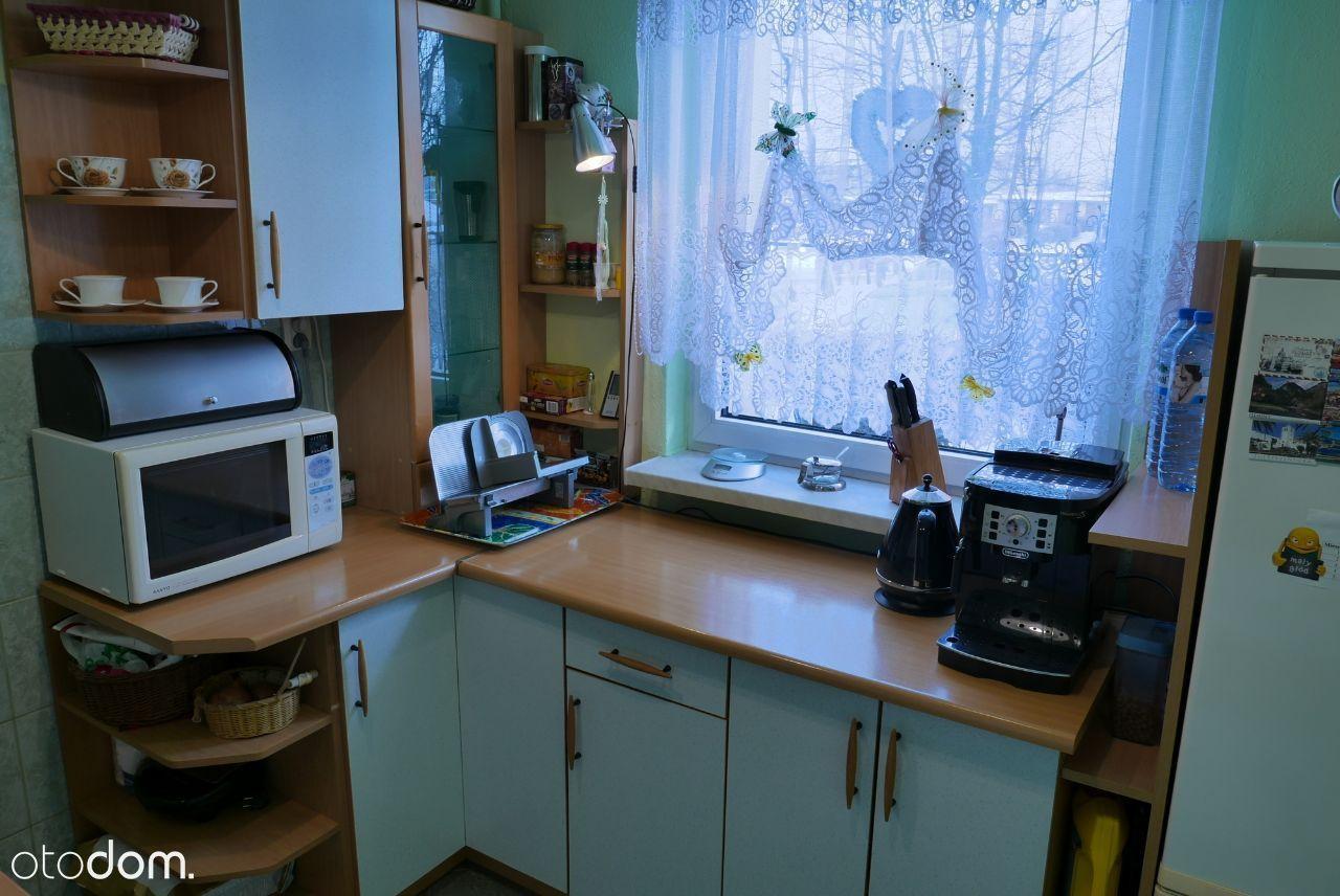 Mieszkanie na sprzedaż, Siemianowice Śląskie, Bytków - Foto 19