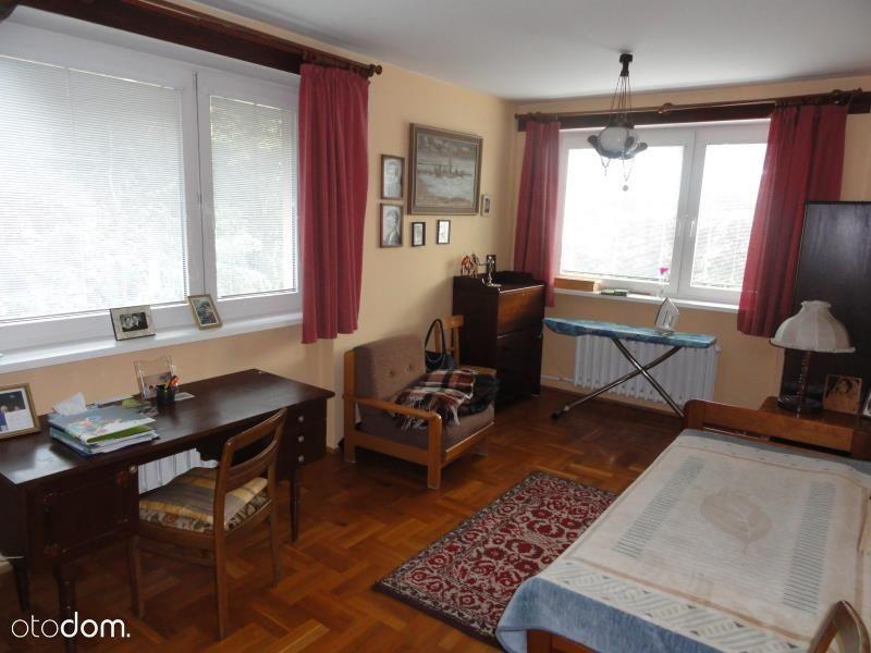 Dom na sprzedaż, Gdynia, Kamienna Góra - Foto 9