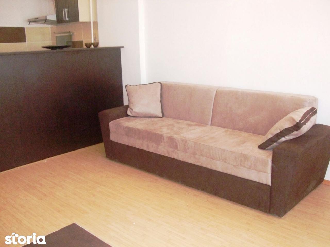 Apartament de inchiriat, Pitesti, Arges, Negru Voda - Foto 7