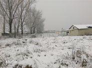 Teren de Vanzare, Dolj (judet), Lascăr Catargiu - Foto 17