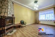 Mieszkanie na sprzedaż, Lubsko, żarski, lubuskie - Foto 9