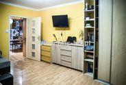 Mieszkanie na sprzedaż, Bielsko-Biała, Złote Łany - Foto 6
