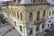 Casa de vanzare, Argeș (judet), Strada Castanilor - Foto 12