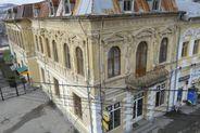 Casa de vanzare, Argeș (judet), Curtea de Argeş - Foto 12