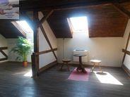 Casa de vanzare, Bihor (judet), Dorobanților - Foto 6