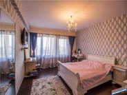 Casa de inchiriat, Sanpetru, Brasov - Foto 3