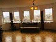 Mieszkanie na sprzedaż, Warszawa, Natolin - Foto 3