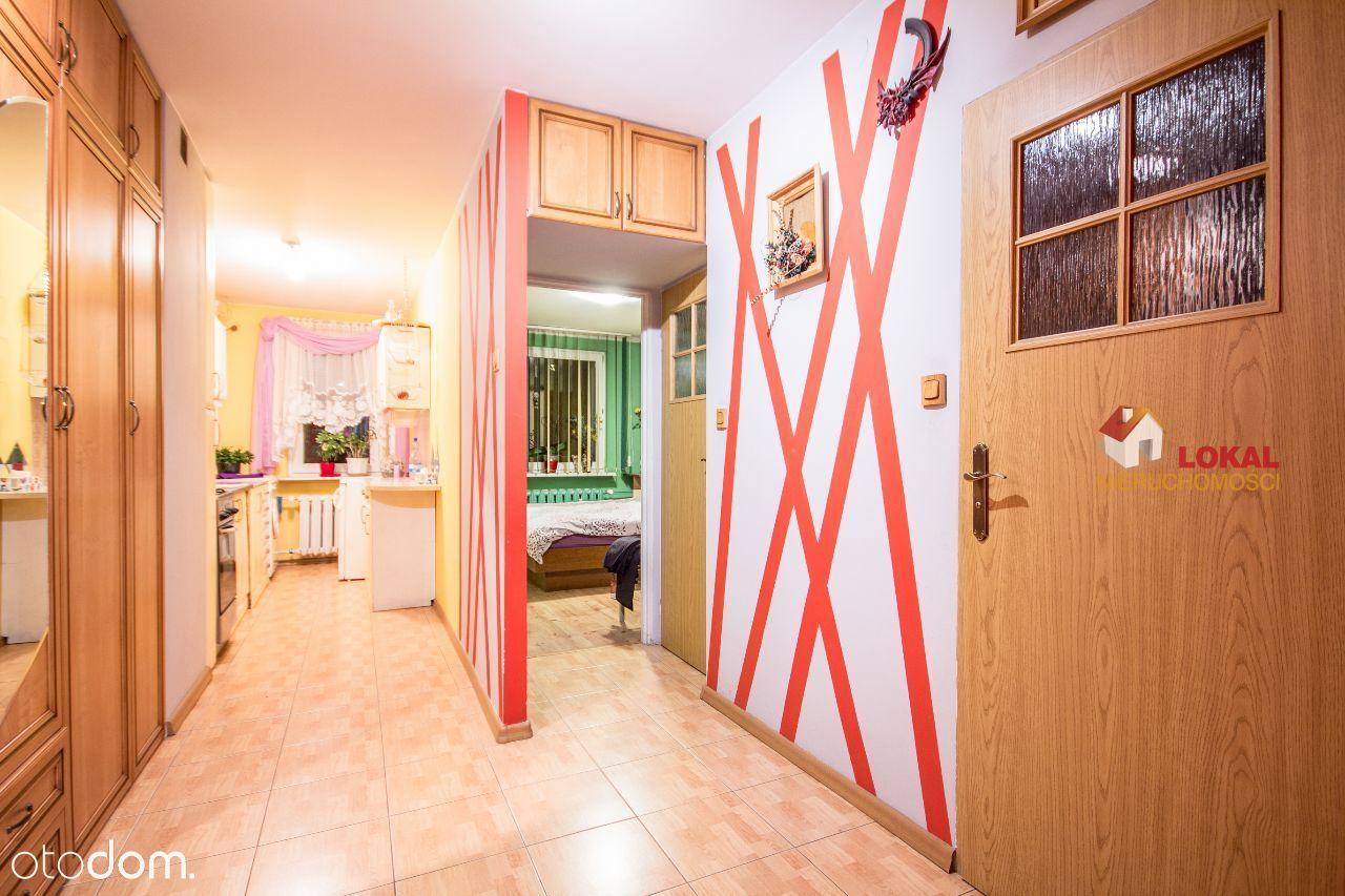 Mieszkanie na sprzedaż, Bytom, Stroszek - Foto 9