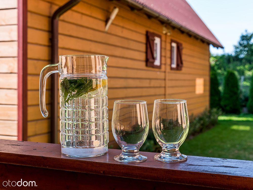 Dom na sprzedaż, Trzęsacz, gryficki, zachodniopomorskie - Foto 19