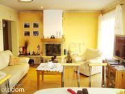 Dom na sprzedaż, Lębork, lęborski, pomorskie - Foto 7