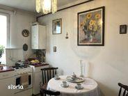 Apartament de inchiriat, Cluj (judet), Strada Ady Endre - Foto 5
