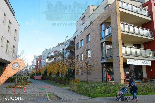 Mieszkanie na sprzedaż, Warszawa, Wilanów - Foto 13