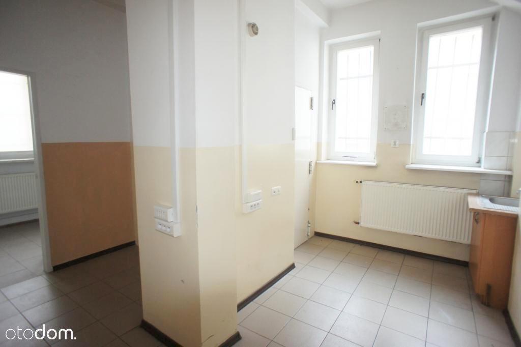 Lokal użytkowy na wynajem, Poznań, Stary Rynek - Foto 7
