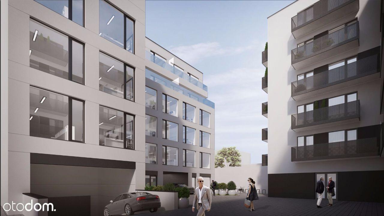 Mieszkanie na sprzedaż, Poznań, Stare Miasto - Foto 1003