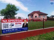 Dom na sprzedaż, Komorzno, kluczborski, opolskie - Foto 1