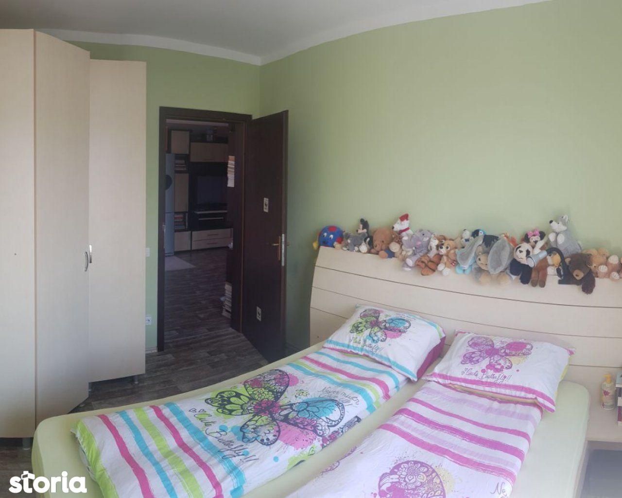 Apartament de vanzare, Cluj (judet), Zorilor - Foto 7