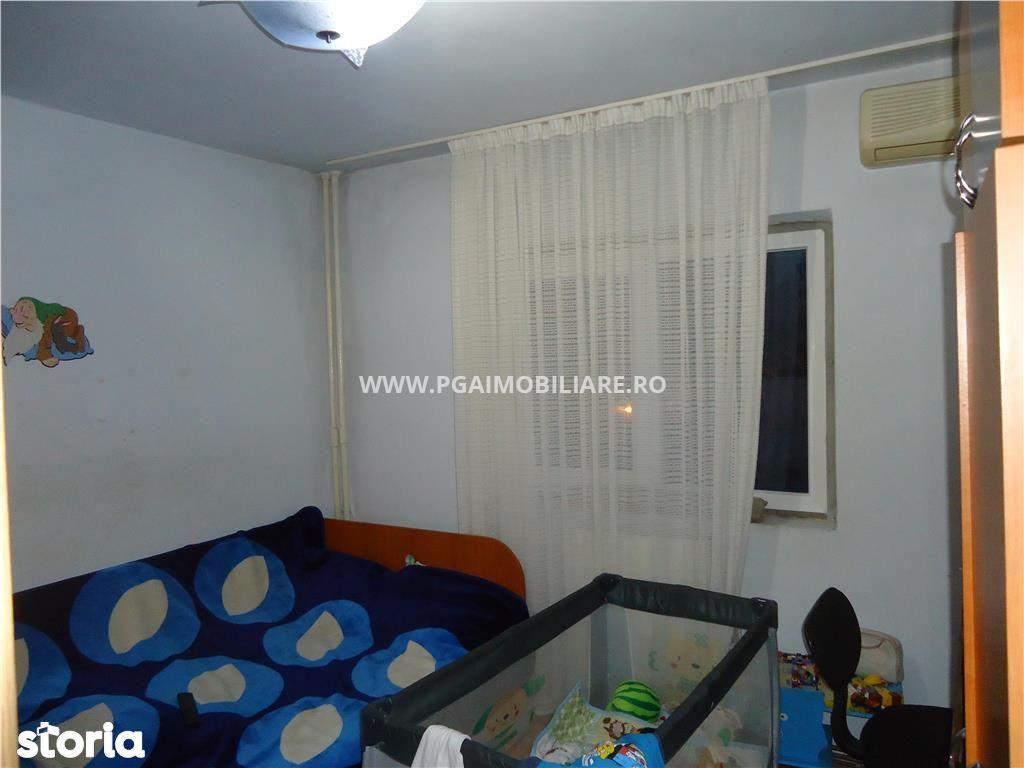 Apartament de vanzare, București (judet), Strada Pâncota - Foto 5