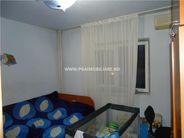 Apartament de vanzare, Bucuresti, Sectorul 2, Doamna Ghica - Foto 5
