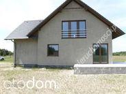 Dom na sprzedaż, Rynarzewo, nakielski, kujawsko-pomorskie - Foto 4