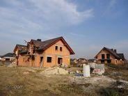 Dom na sprzedaż, Zabrze, Centrum - Foto 5