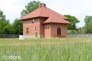 Dom na sprzedaż, Borów, kraśnicki, lubelskie - Foto 6