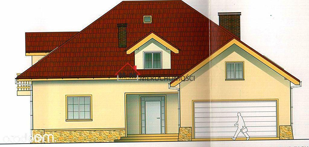 Dom na sprzedaż, Koplany, białostocki, podlaskie - Foto 1