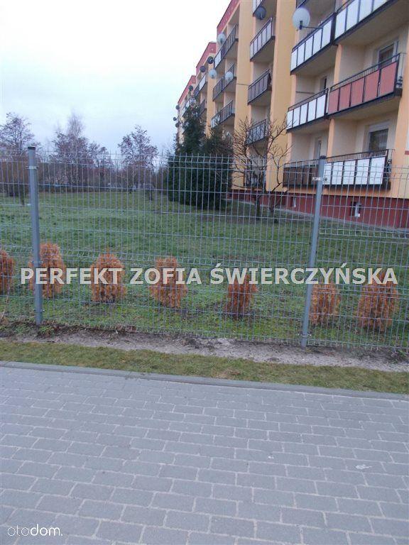 Mieszkanie na sprzedaż, Żary, żarski, lubuskie - Foto 16