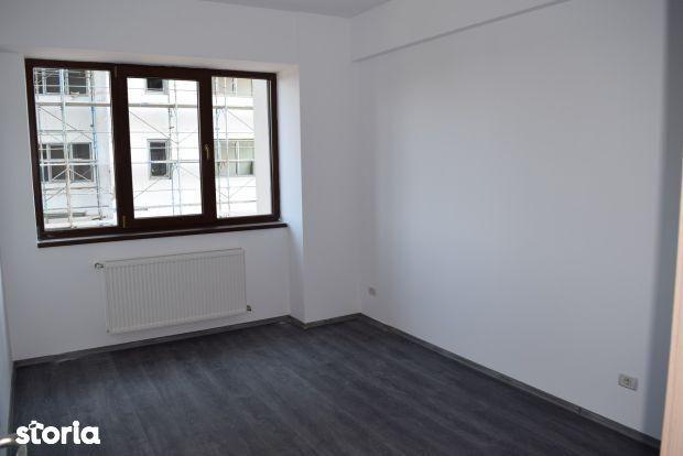 Apartament de vanzare, București (judet), Ozana - Foto 1