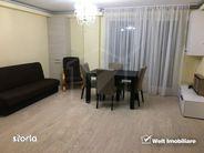 Apartament de inchiriat, Cluj (judet), Bună Ziua - Foto 2