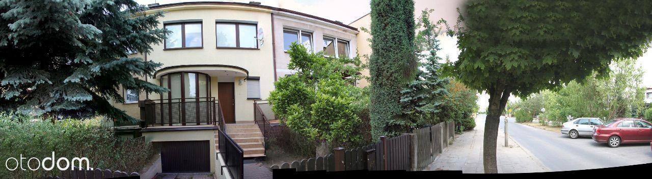 Dom na wynajem, Poznań, Bajkowe - Foto 12