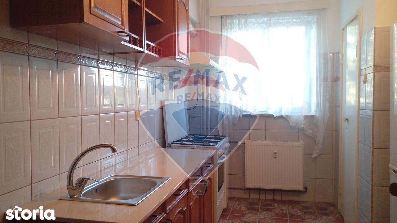 Apartament de inchiriat, Cluj (judet), Strada Republicii - Foto 11