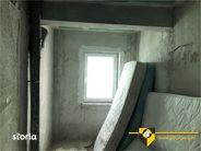 Apartament de vanzare, Sibiu (judet), Aleea Geniștilor - Foto 4