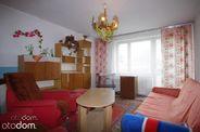 Dom na sprzedaż, Santocko, gorzowski, lubuskie - Foto 10