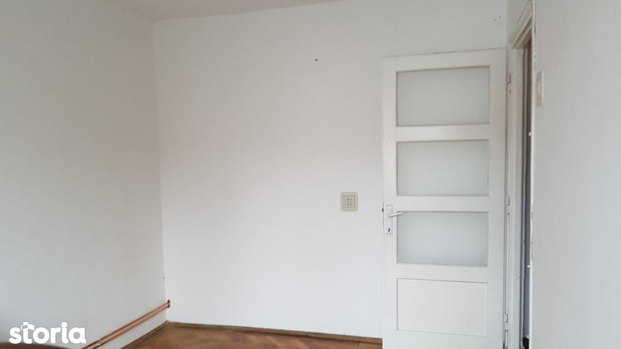 Apartament de inchiriat, Brașov (judet), Centrul Nou - Foto 8