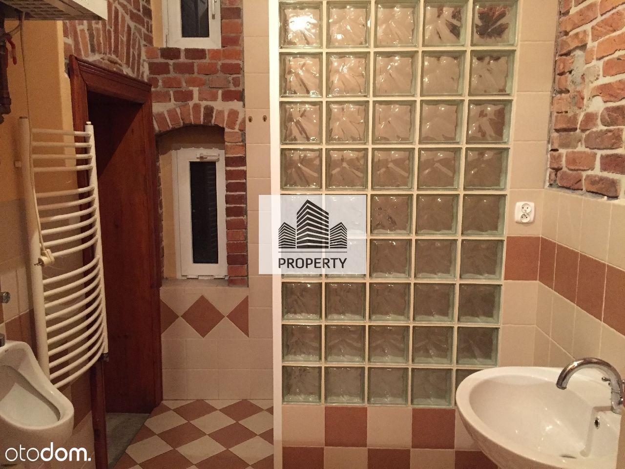 Mieszkanie na sprzedaż, Toruń, Centrum - Foto 12