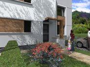 Casa de vanzare, Iasi - Foto 8