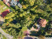 Dom na sprzedaż, Tarnowskie Góry, Repty - Foto 3