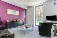 Dom na sprzedaż, Rosanów, zgierski, łódzkie - Foto 17