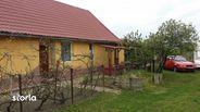 Casa de vanzare, Timiș (judet), Peciu Nou - Foto 3