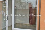 Lokal użytkowy na sprzedaż, Lębork, lęborski, pomorskie - Foto 3